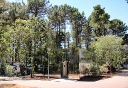 sanitaires-invisibles-camping-argeles 2